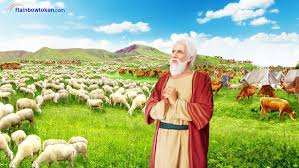 fear God and shun evil, Almighty God, The church of Almighty God, Eastern Lightning
